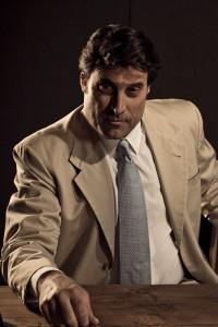 Ramy Zada